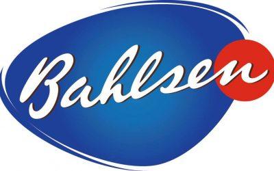 En Disteco apostamos por Bahlsen