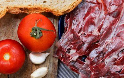 Ideas para cenas saludables y exquisitas para las noches de verano