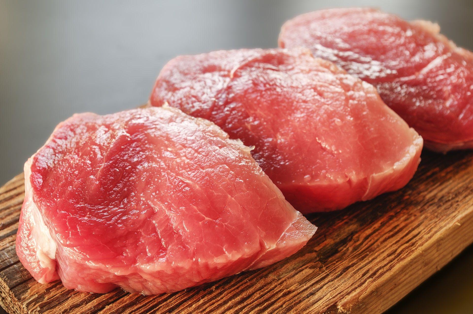 Resultado de imagen para carne