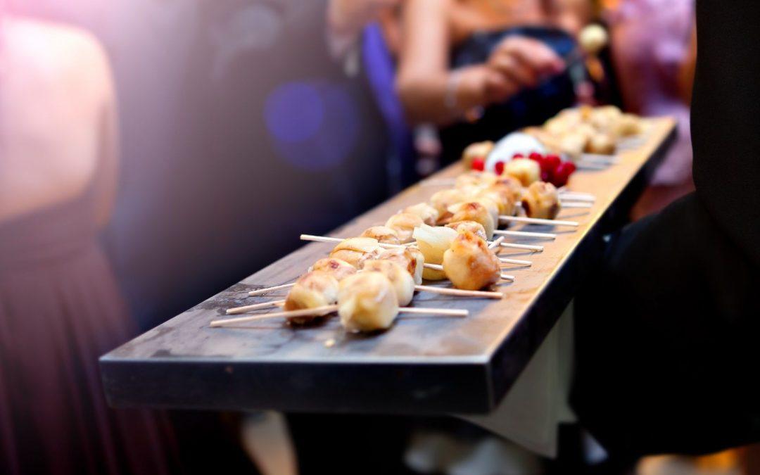 El turismo gastronómico, una tendencia en alza