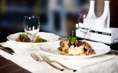 Proveedores de alimentos para restaurantes en Barcelona