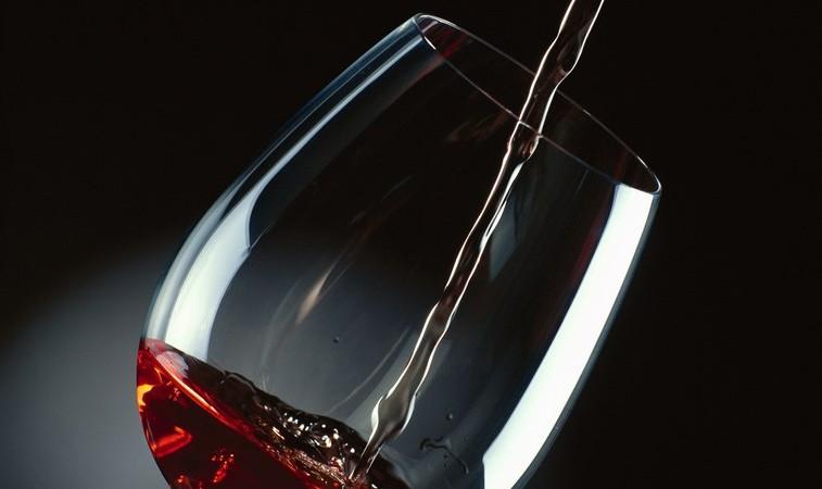 Beber vino cada vez es más saludable