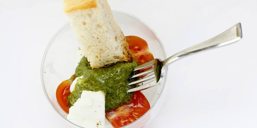 La importancia de la calidad de los alimentos