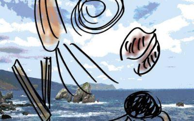Acord de col·laboració comercial amb Luis Escuris Batalla
