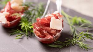 distribuidor de productos gourmet GRUP ALIMENTARI DISTECO