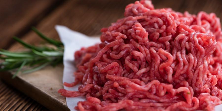 Salud y proteína animal