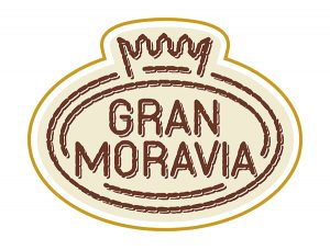 Logo Gran Moldavia