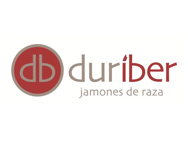 Duriber amplía su presencia en el sector del jamón Ibérico