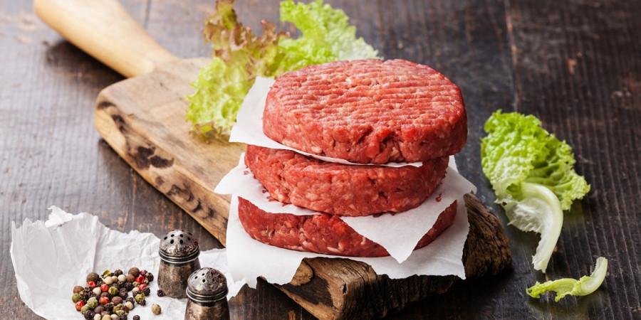 La importancia de la calidad del producto en los alimentos procesados