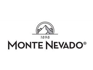 Monte Nevado, jamones