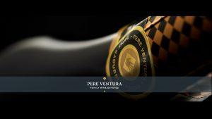 Pere Ventura vinos