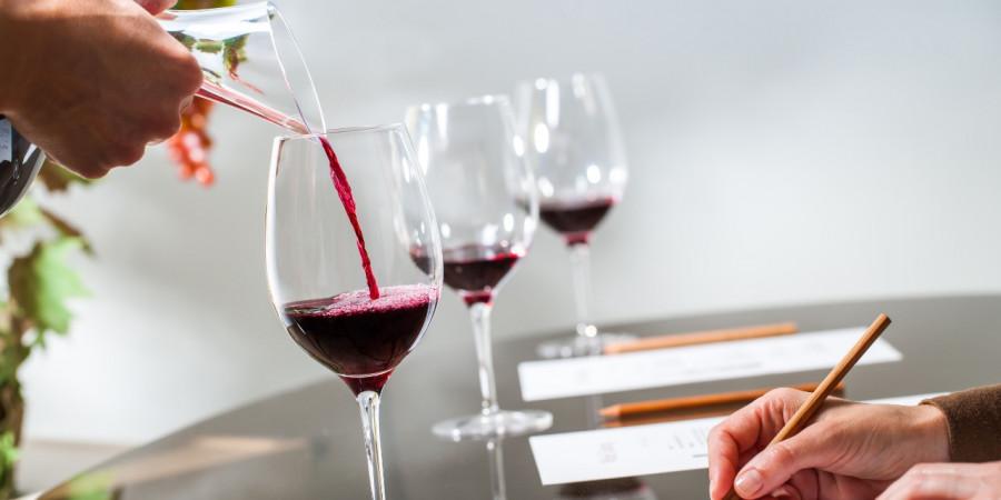 Escoger vino en verano ¿cuál es la mejor opción cuándo suben las temperaturas?