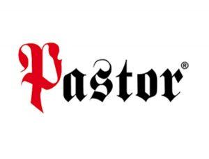logo Disteco, Jamones Pastor