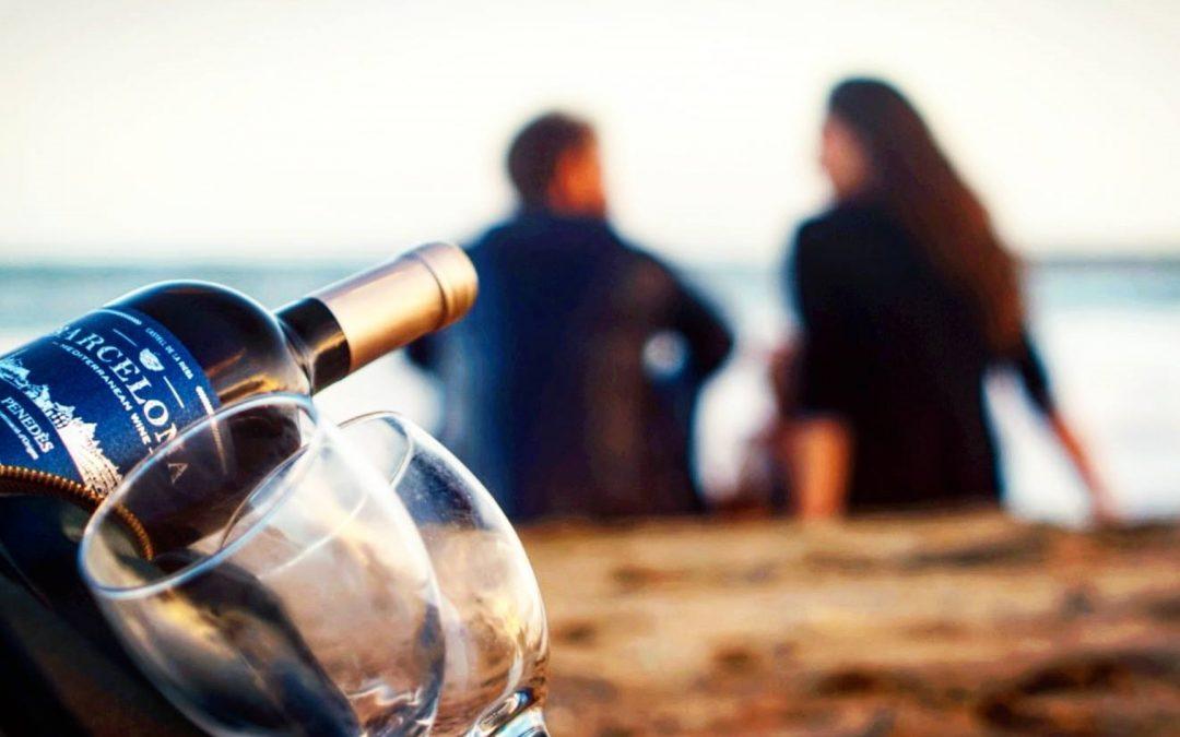 Los vinos D.O. Penedès ganan seguidores