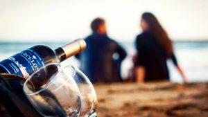 Los vinos D.O. Penedès ganan en seguidores