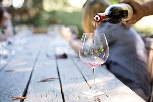 Una cata de vinos privada, cómo organizarla