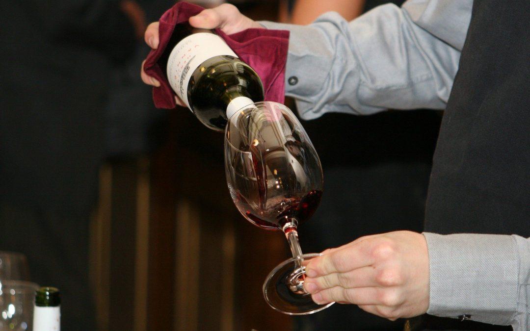 La Barcelona Wine Week