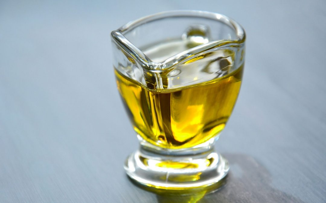 Las 10 ventajas del aceite de oliva virgen extra de calidad