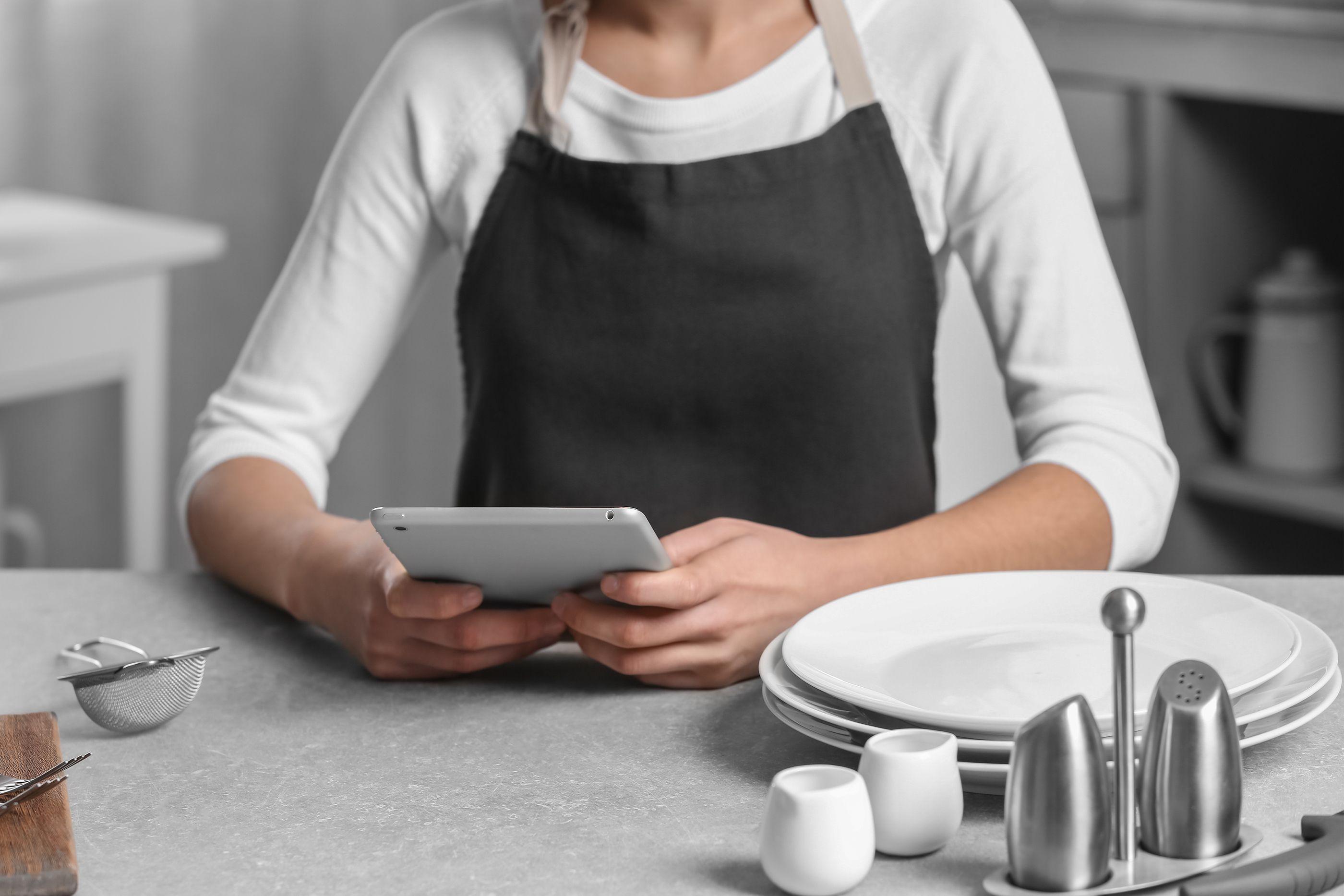 Se consolida un sector alimentario centrado en la proximidad y el e-commerce
