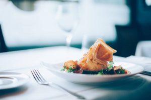 Las 5 claves para escoger proveedores de alimentación para la hostelería