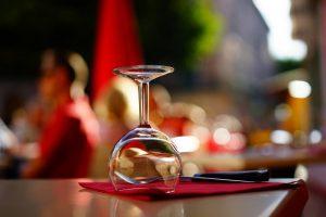 Referentes de la gastronomía española premiados en la AIG