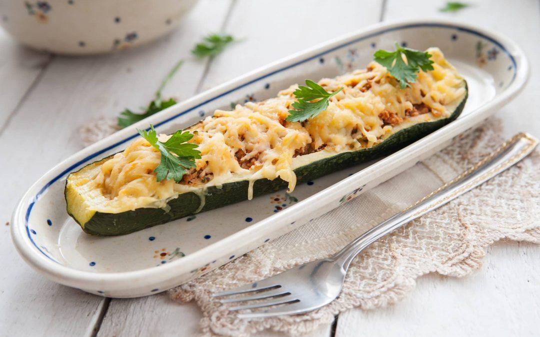 Aliments saludables a la tardor