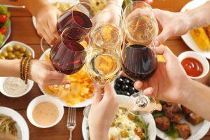 Innovación en el sector de alimentación y bebidas para el 2021
